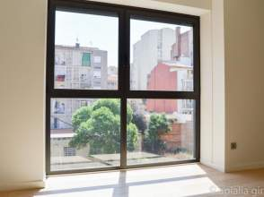 Flat for sale en Centre new construction - 3773