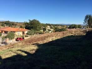 Solar en venta en Vilobí d´Onyar de nueva construcción - 456