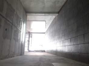 Parquing en alquiler Estación-Ave de 2ª mano - 396