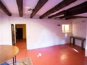 Casa en venta en Vilopriu de 2ª mano - 416
