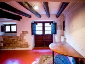 Casa en venta en Vilopriu