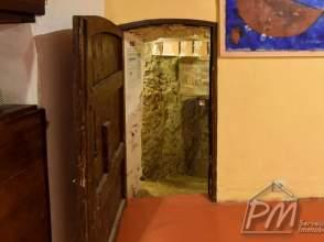 Casa en venta en Vilopriu de 2ª mano - 4276