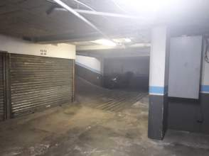 Parking en alquiler en Sant Narcís de 2ª mano - 4621