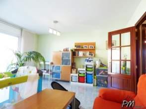 Casa en venta en La Bisbal d´Empordà de 2ª mano - 3686