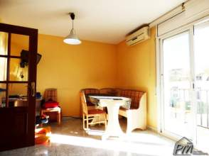 Casa en venta en La Bisbal d´Empordà de 2ª mano - 446