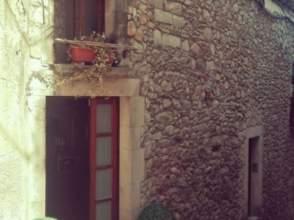 Casa en venta en Anglès