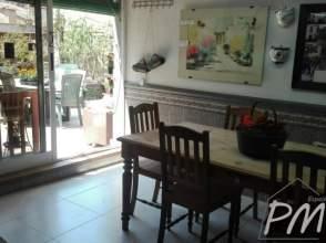 Casa en venta en Anglès de 2ª mano - 436