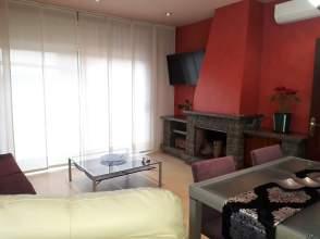 Casa en venta en Celra