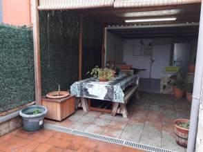 Casa en venta en Celra de 2ª mano - 511