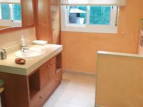 Casa en venta en Celra de 2ª mano - 1056