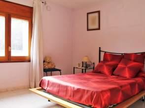 Casa en venta en Pont Major-Pedret-Campdorà de 2ª mano - 531