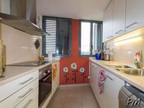 Duplex en venta en Cassà de La Selva de 2ª mano - 571