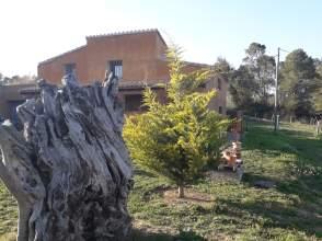 Casa en alquiler en Orriols