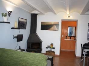 Casa en alquiler en Orriols de 2ª mano - 546