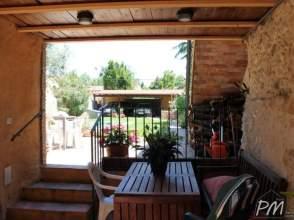 Casa en venta en La Bisbal d´Empordà de 2ª mano - 3661