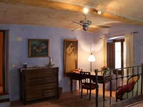 Casa en venta en La Bisbal d´Empordà de 2ª mano - 561