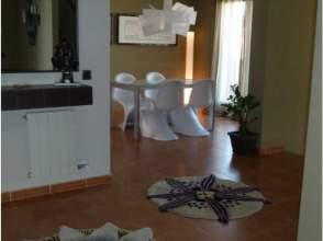 Casa en venta en Sant Julià de Ramis - GOLF GIRONA de 2ª mano - 491