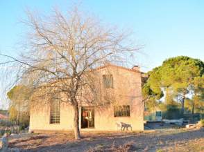 Casa en venta en Les Mallorquines de 2ª mano - 556