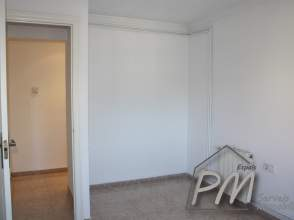 Flat for sale in Eixample second hand - 6073