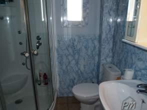 Piso en venta zona Santa Eugenia de 2ª mano - 3731