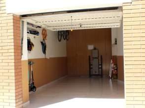 Duplex en venta a Domeny de 2ª mano - 626