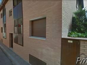 Piso a Zona Plaza Cataluña-Rambla