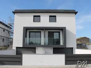 Casa en venta en Banyoles