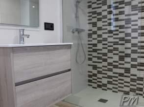 Casa en venta en Banyoles de nueva construcción - 606