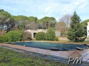Casa en venta en Vilobí d´Onyar de 2ª mano - 3726