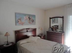 Casa en venta en Montilivi de 2ª mano - 671