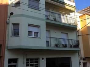 Casa en venta en Montilivi