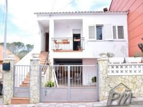 Casa en venta  (Quart)