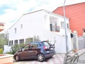 Casa en venta  (Quart) de 2ª mano - 641