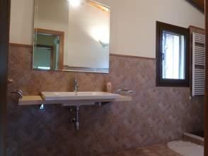 Casa en venta en Domeny de 2ª mano - 616