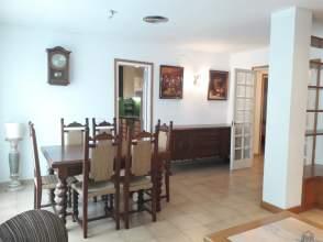 Casa en venta a Pedreras-Girona