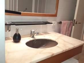 Casa en venta a Pedreras-Girona de 2ª mano - 676