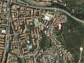 Piso en venta en Montilivi-Emili Grahit de 2ª mano - 611