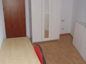Piso en venta en Montilivi-Emili Grahit de 2ª mano - 1001