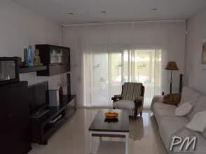 Casa en venta en Vilobí d´Onyar- PUEBLO   de 2ª mano - 636