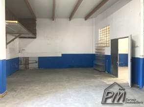 Commercial premises for rent in Vilablareix second hand - 4983