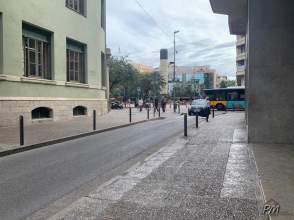 Parking en venta a Bisbe Lorenzana, Girona