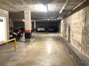 Parking en venta a Bisbe Lorenzana, Girona de 2ª mano - 5696