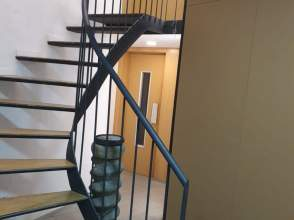 Duplex for rent in Centre second hand - 5633