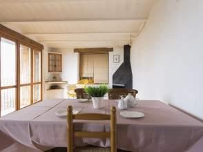Casa en venta en Vilallonga de Ter de 2ª mano - 5636