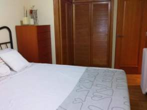Zona l´ Eixample -centro Girona de 2ª mano - 4866