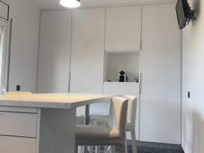 Casa en planta en alquiler a Vilablareix de 2ª mano - 5676