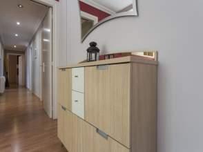 Piso en venta en Vila Roja de 2ª mano - 5646