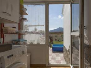 Casa en venta en Sant Julià del Llor i Bonmatí de 2ª mano - 5626