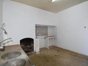 Casa en venta en Cassà de La Selva de 2ª mano - 5611