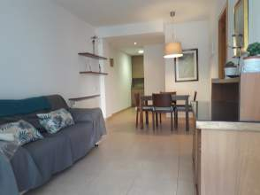 Flat for rent in Centre